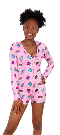 custom printed onesies for adults onesie manufacturer