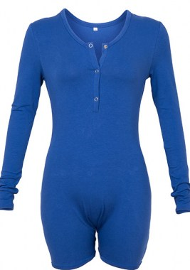 onesies for adults cheap down jacket manufacturer